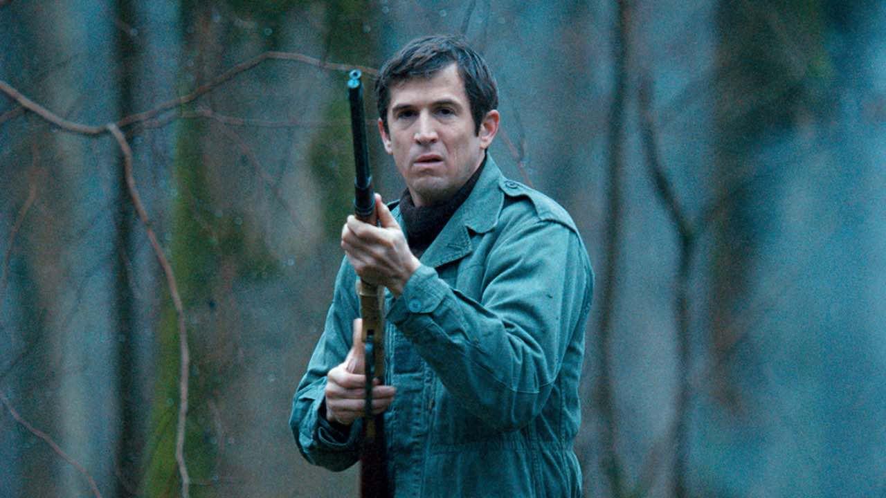 La Prochaine fois je viserai le coeur sur France 3 : qui était le Tueur de l'Oise, à l'origine du film avec Guillaume Canet ?
