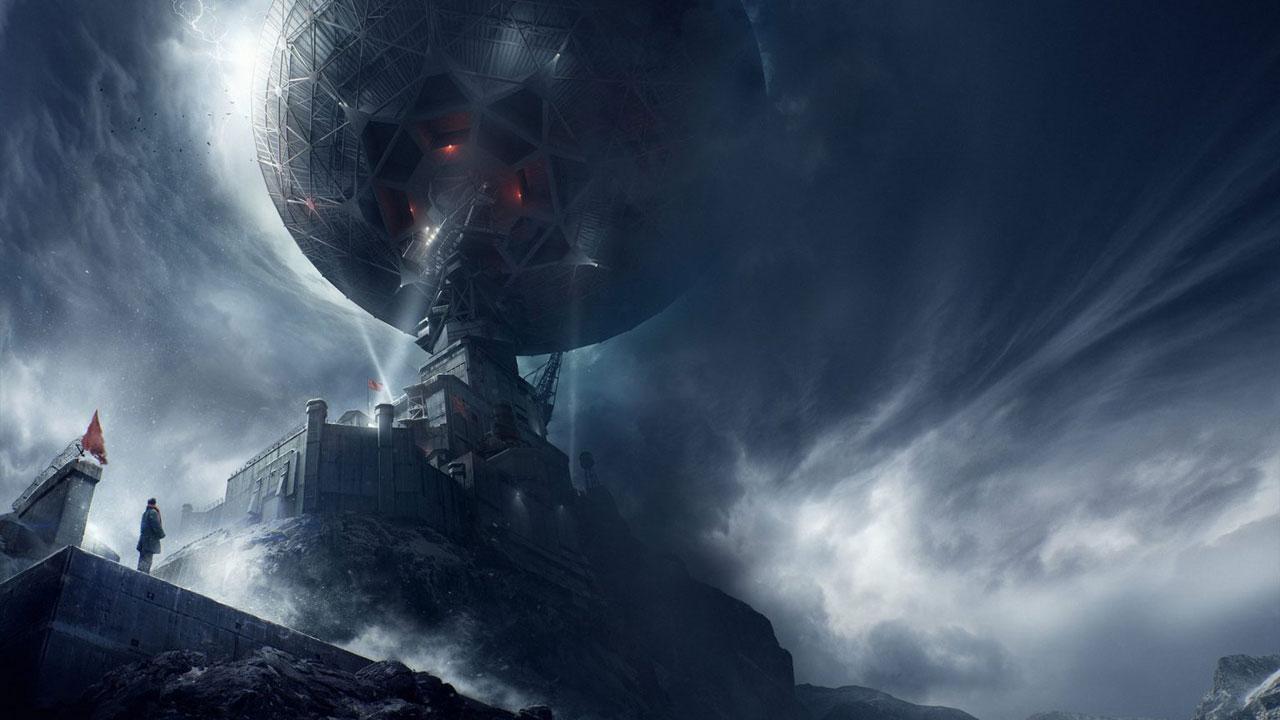 Netflix : déjà une polémique pour la nouvelle série des créateurs de Game Of Thrones