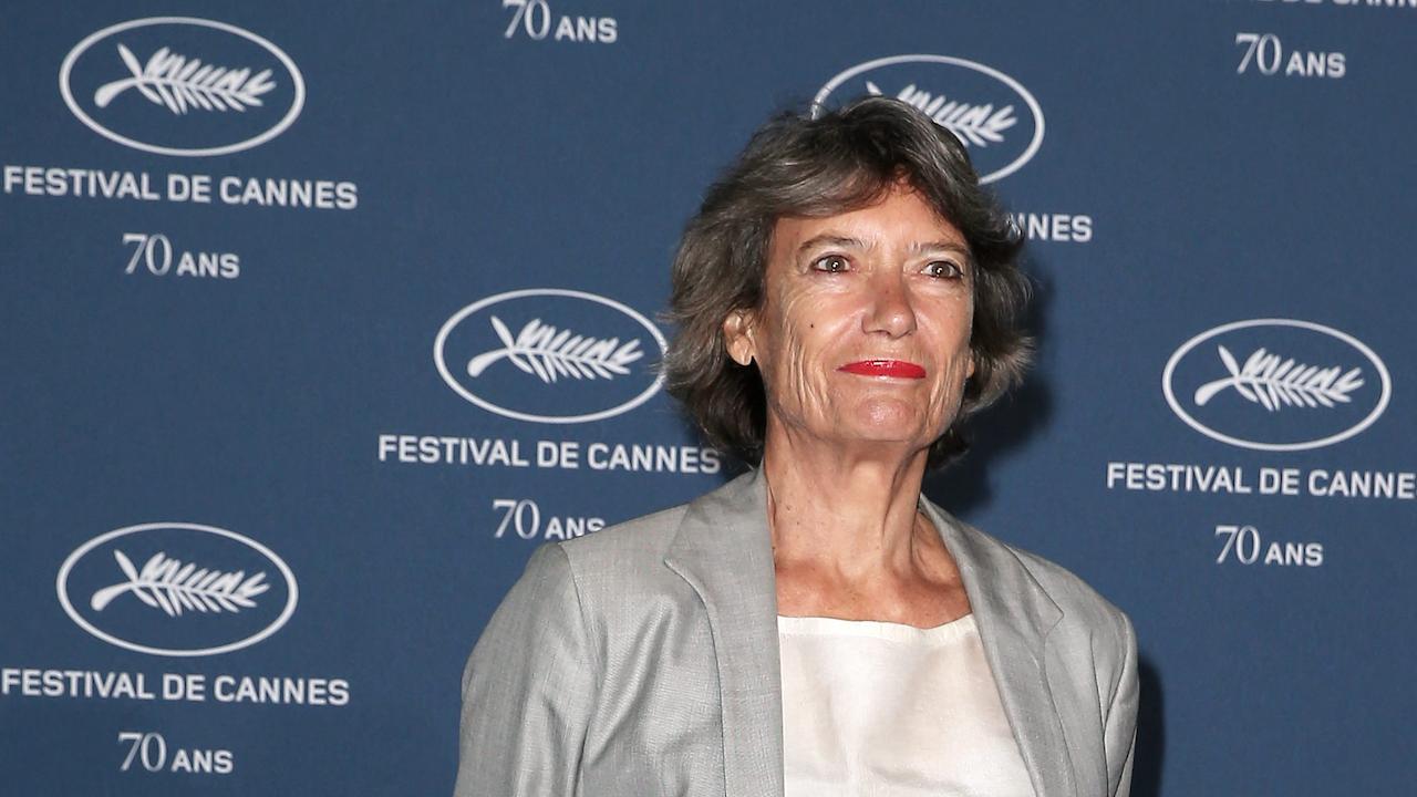 César : qui succèdera à Alain Terzian à la présidence de l'Académie ?