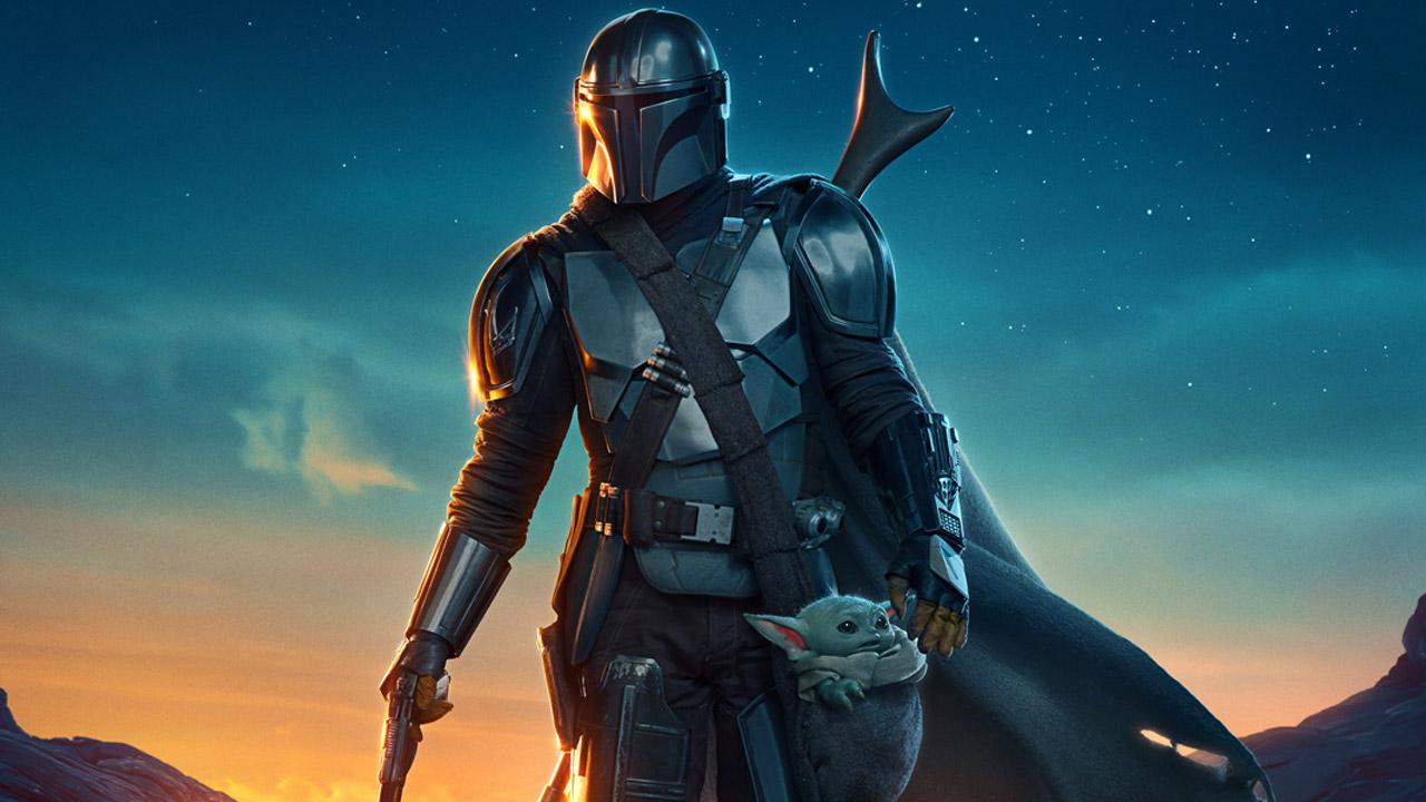 Disney+ : les films et séries à voir en octobre 2020 : The Mandalorian saison 2, Thor : Ragnarok, L'Étoffe des héros…