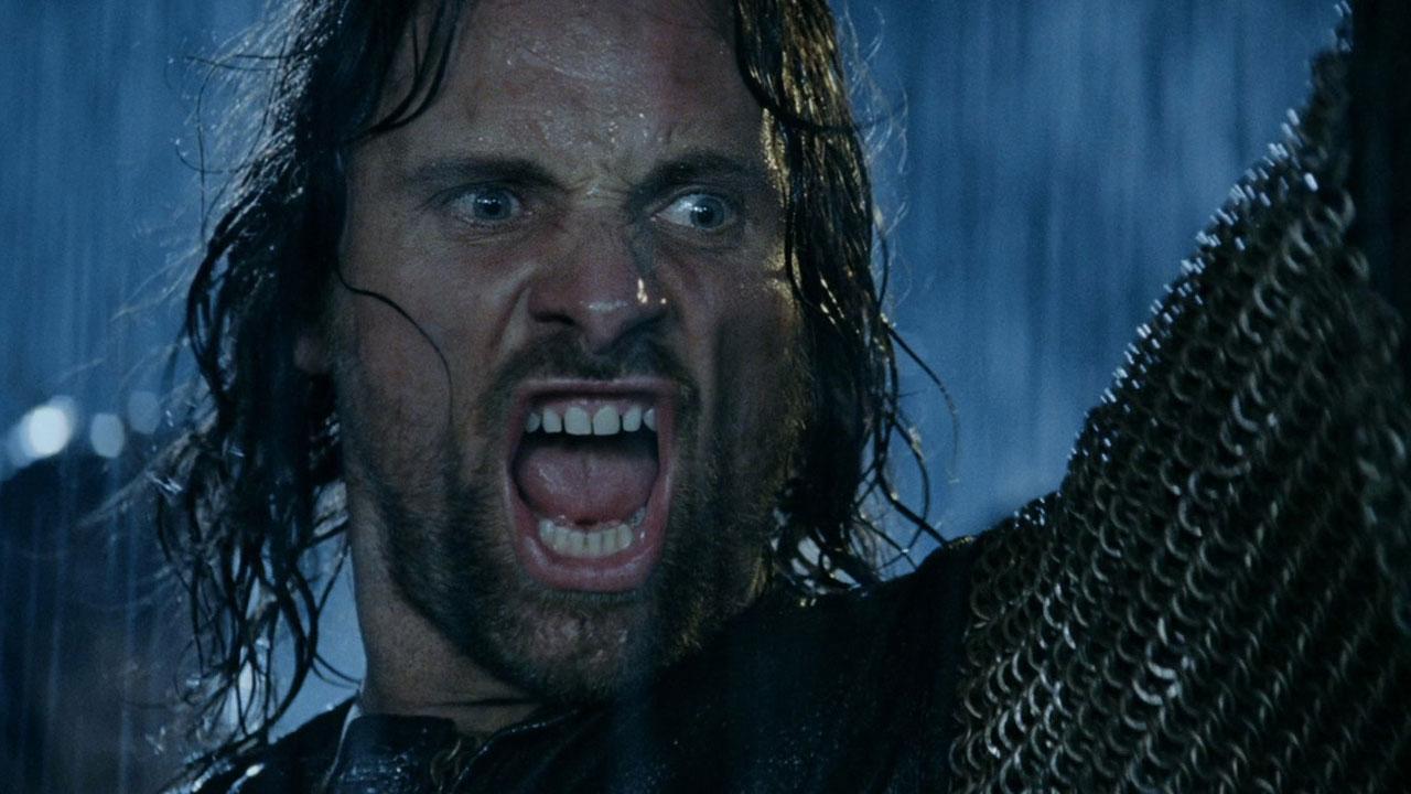 Le Seigneur des Anneaux : 6 acteurs qui se sont blessés sur le tournage