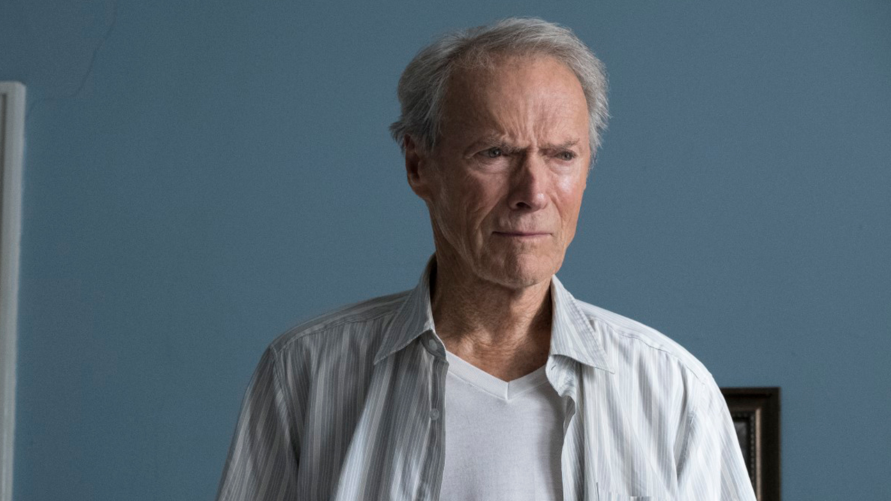 Le 15h17 pour Paris : Clint Eastwood convoqué au procès de l'attentat du Thalys