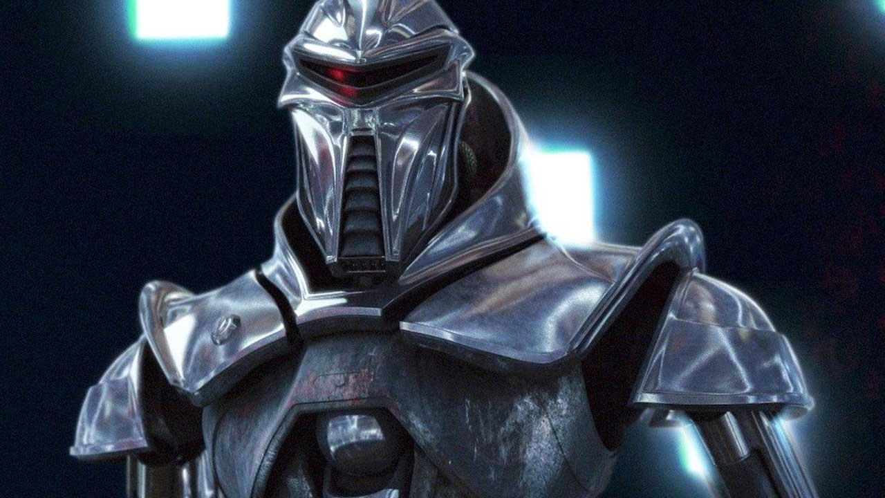 Battlestar Galactica le film : un habitué de X-Men pour adapter la série culte