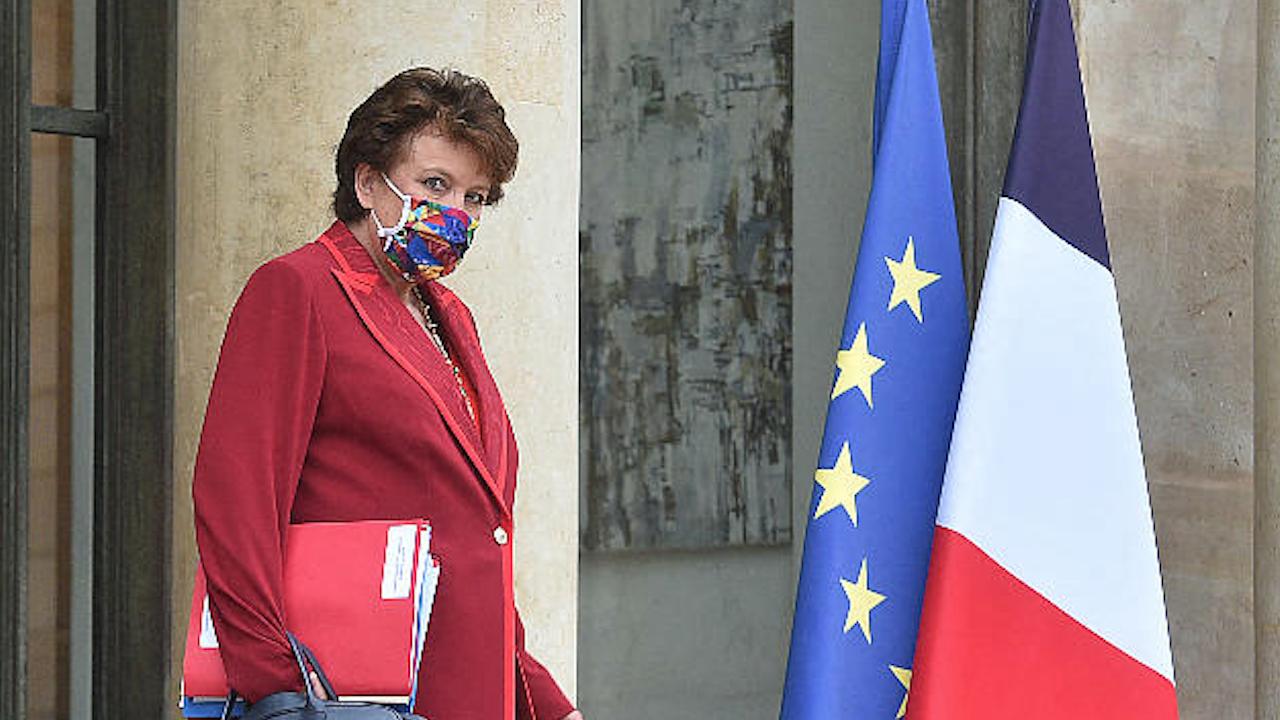 Couvre-feu et cinéma : le gouvernement débloque 30 millions d'euros