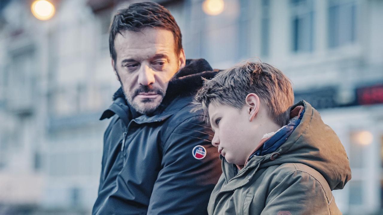 T'en fais pas, j'suis là sur France 2 : que vaut le téléfilm sur l'autisme avec Samuel Le Bihan ?