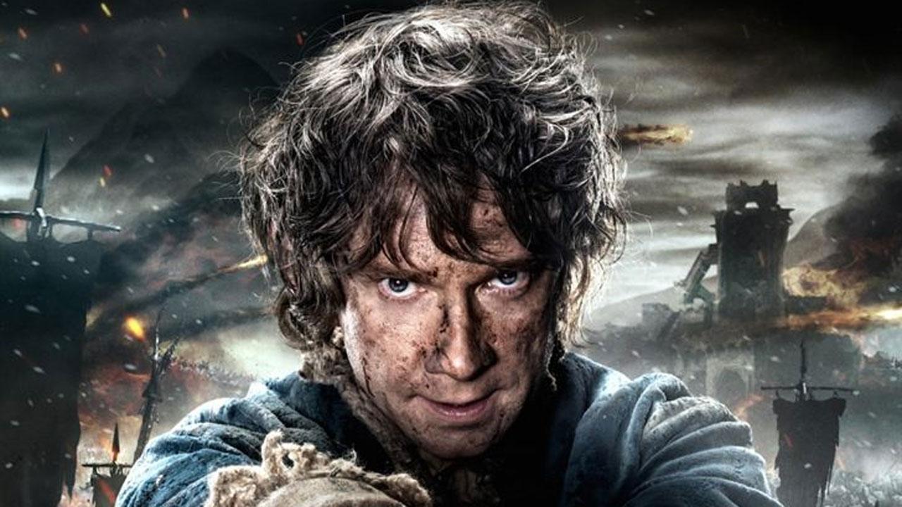 Le Hobbit - La Bataille des Cinq Armées sur France 2 : ce 3ème épisode ne devait pas exister