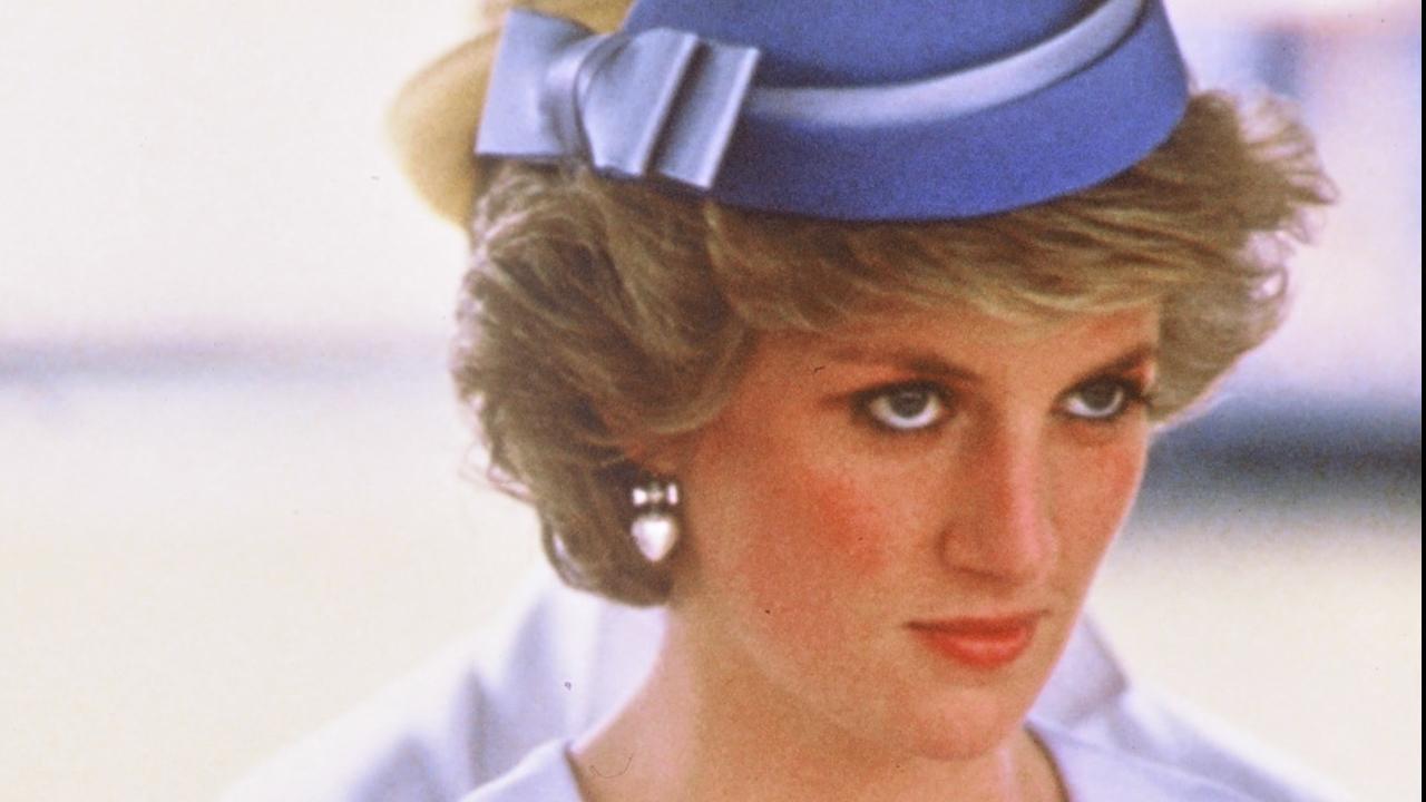 Lady Di : après The Crown, 3 documentaires à voir sur Netflix pour aller plus loin