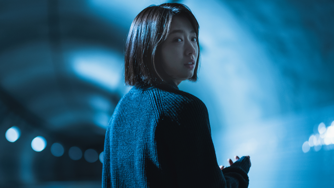 The Call sur Netflix : c'est quoi ce terrifiant thriller sud-coréen ?
