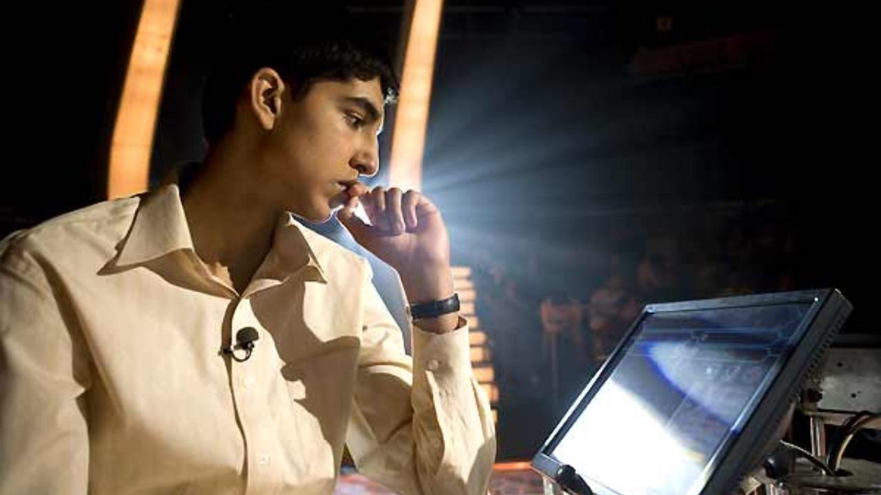 Slumdog Millionaire sur Chérie 25 : le film est il adapté d'une histoire vraie ?