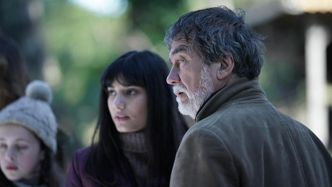 La Promesse sur TF1 : que pense la presse de la série avec Olivier Marchal et Sofia Essaïdi ?