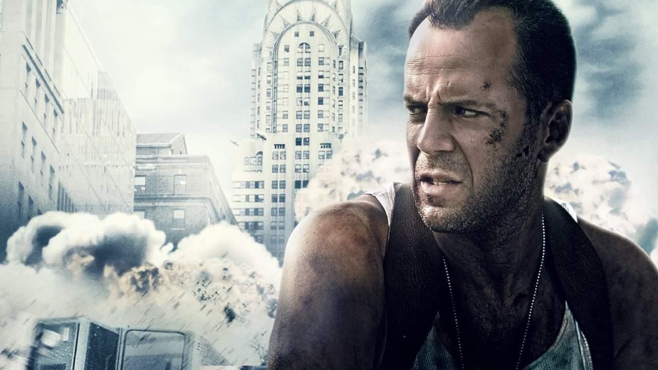 Une journée en Enfer : saviez-vous que le film a donné de grosses frayeurs au FBI ?