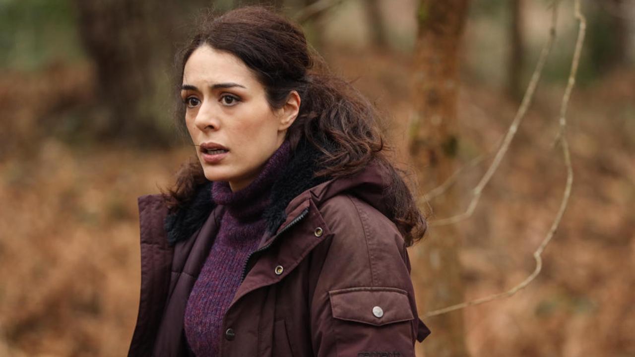 La Promesse sur TF1 : une saison 2 est-elle prévue ? La créatrice de la série répond