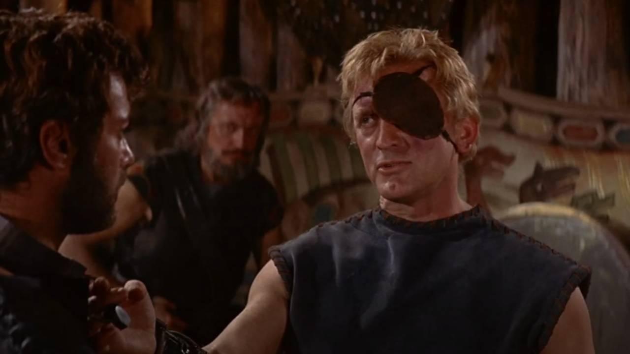 Les Vikings : saviez-vous que Ragnar Lothbrok est dans le film ?