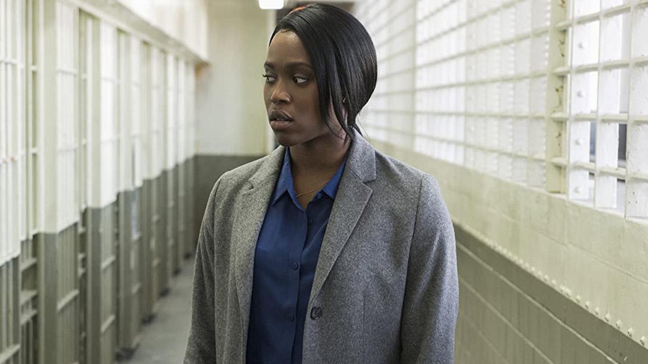 Seven Seconds sur Netflix : pourquoi il faut regarder cette série percutante sur les violences policières