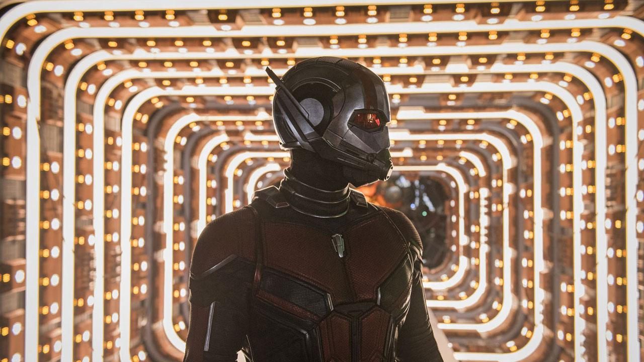 Ant-Man 3 : quel personnage ne reviendra pas dans la saga ?