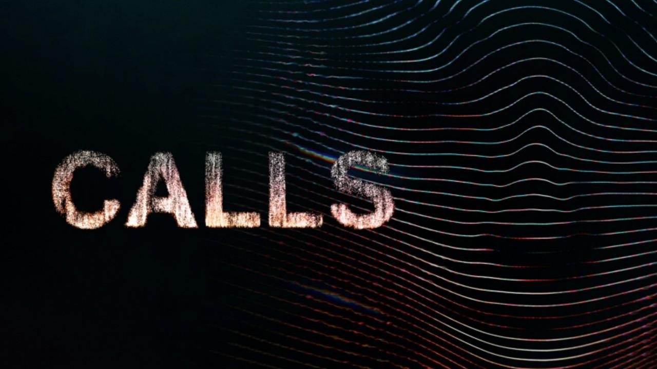 Calls sur myCANAL : une date pour le remake AppleTV+ de la série audio, avec Pedro Pascal, Lily Collins...