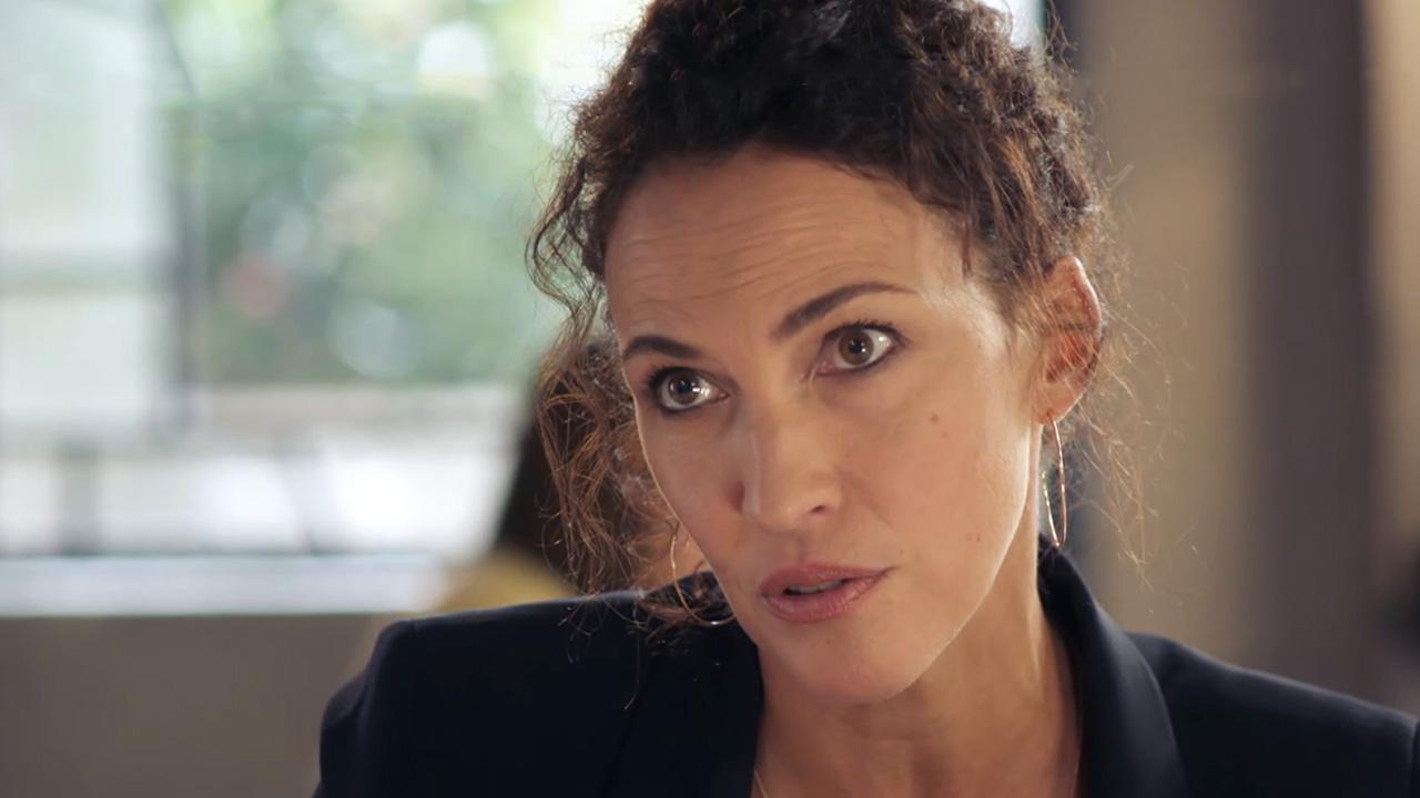 Demain nous appartient : Clémentine (Linda Hardy) va se rapprocher d'un personnage inattendu