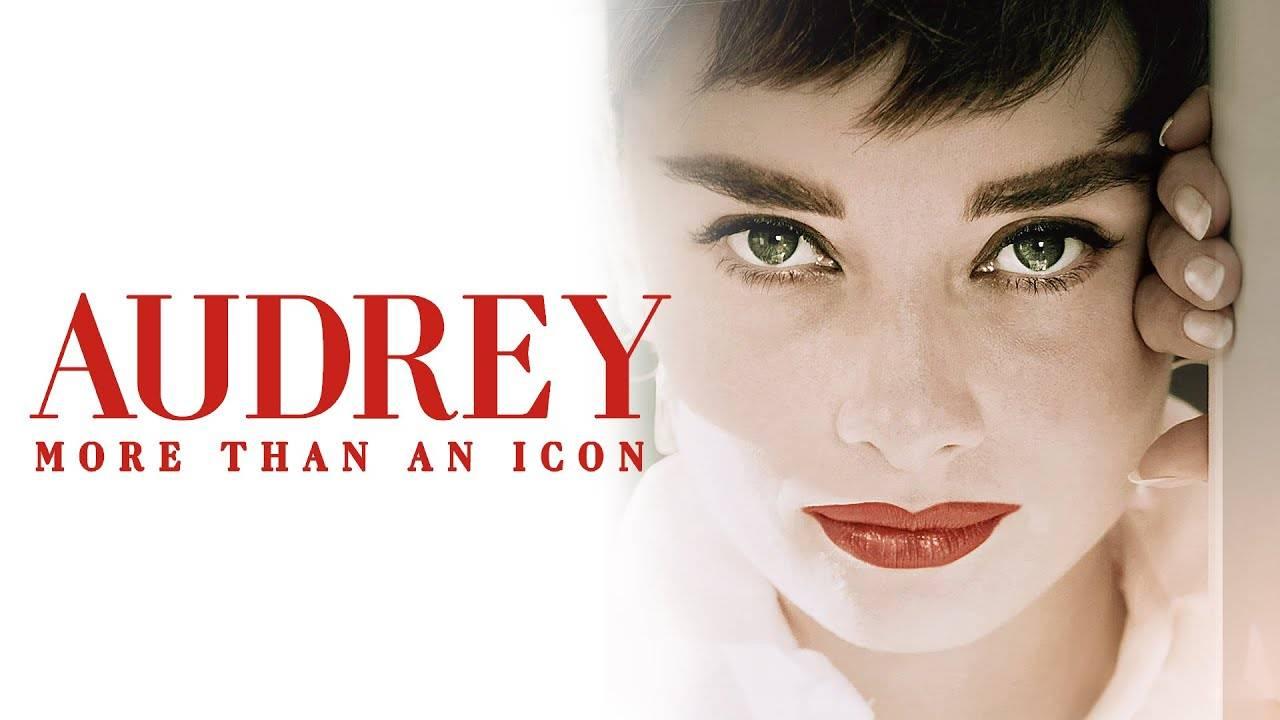 Audrey Hepburn : un documentaire sur l'actrice et icône en DVD et VOD