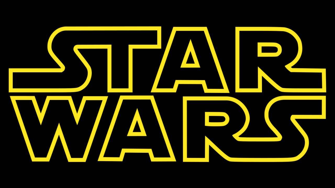 Star Wars : quels sont les films qui ont le mieux marché au box-office ?