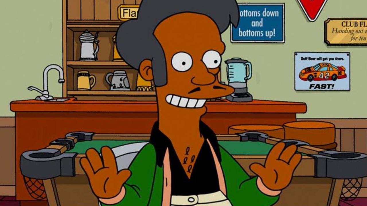 Les Simpson : Hank Azaria s'excuse d'avoir doublé Apu et demande une représentation plus authentique dans l'animation