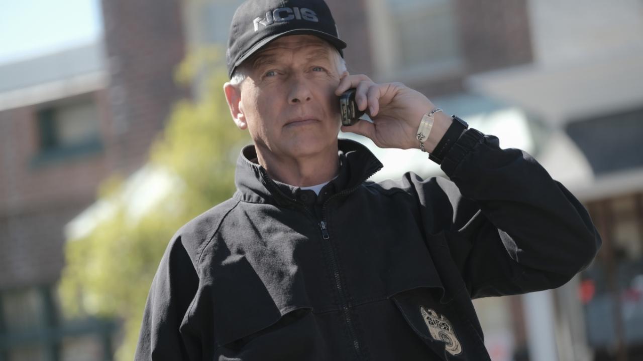 NCIS renouvelée pour une saison 19 : Mark Harmon (Gibbs) sera-t-il de retour ? On a la réponse
