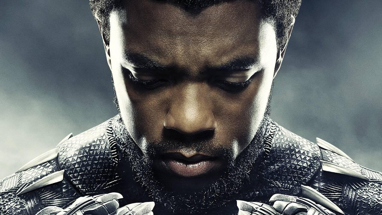 Black Panther 2 : malgré la loi polémique, Ryan Coogler maintient le tournage dans l'Etat de Géorgie