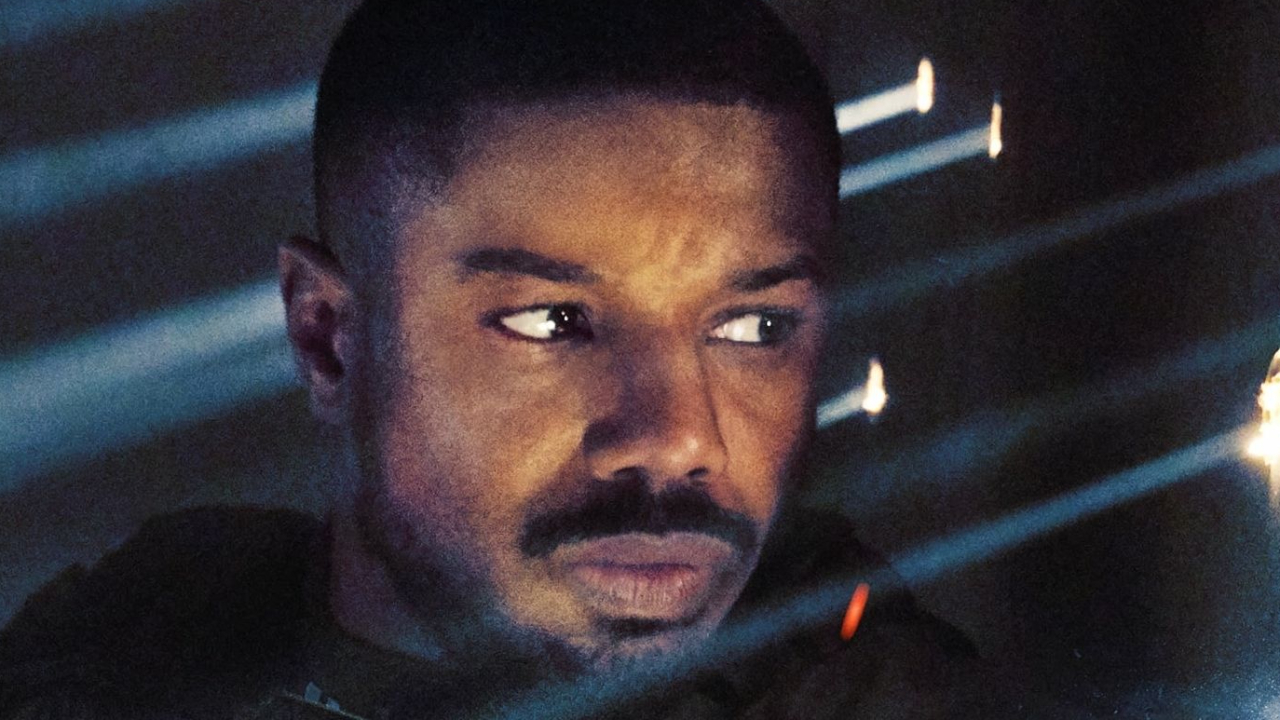 Sans aucun remords sur Amazon Prime Video : 3 choses à savoir sur l'adaptation de Tom Clancy avec Michael B. Jordan