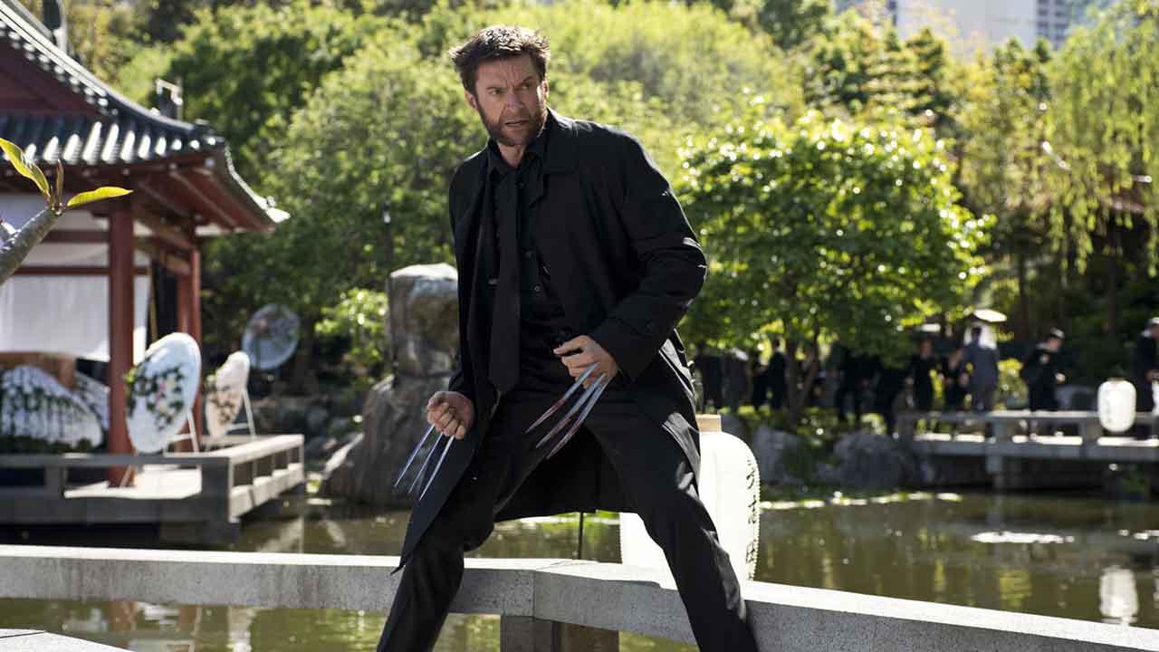 Deadpool 3 : l'étonnant subterfuge de Hugh Jackman pour apparaître dans le film