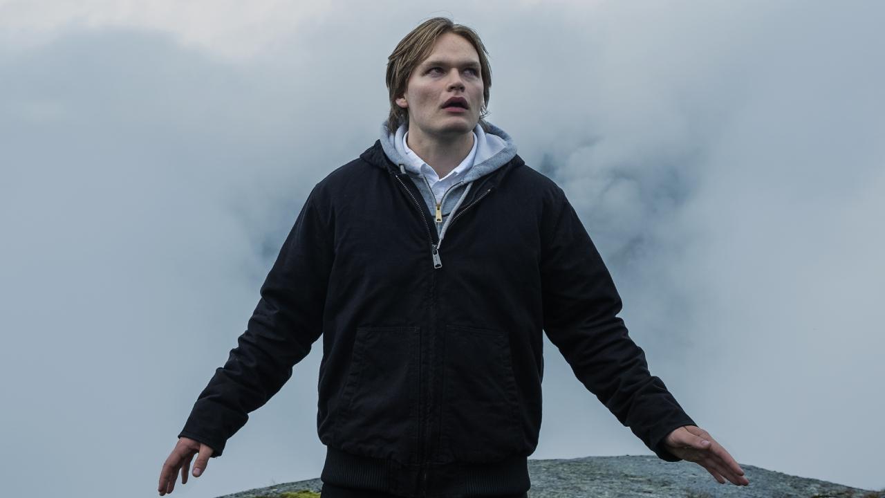 Ragnarök sur Netflix : un teaser épique pour la saison 2 de la série fantastique norvégienne