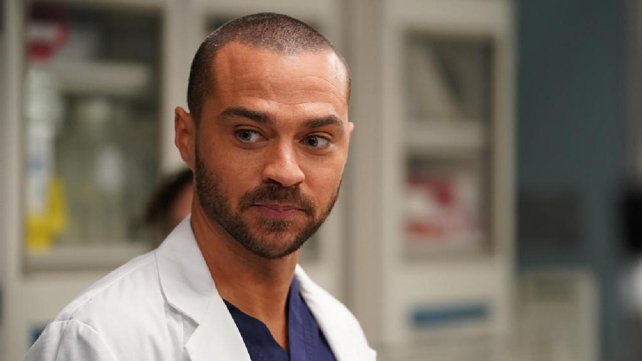 Grey's Anatomy : Jackson fait ses adieux à la série dans la bande-annonce du prochain épisode [SPOILERS]