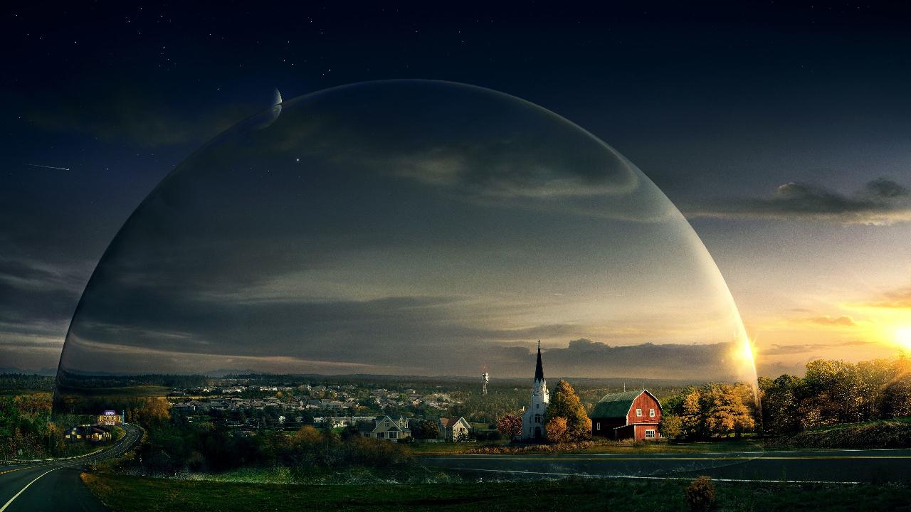 Under The Dome : que sont devenus les acteurs de la série fantastique ?