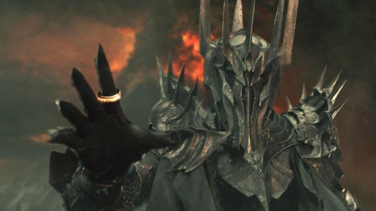 Le Seigneur des Anneaux: une star de Mortal Kombat critique le manque de diversité de la série Amazon
