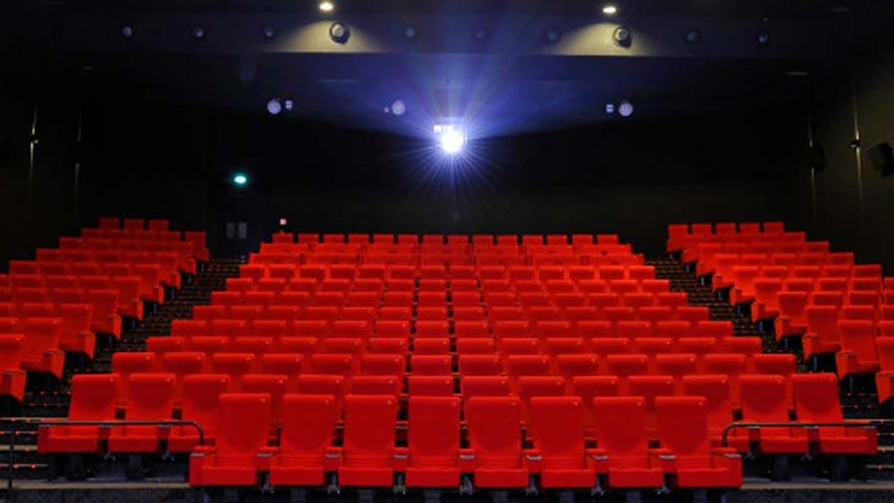 Couvre-feu à 23h : ce qui change pour les salles de cinéma