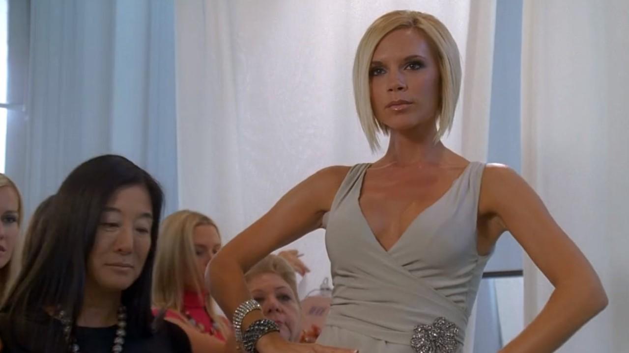 Ugly Betty sur Prime Video : Shakira, Victoria Beckham, Adele… les meilleures guests de la série