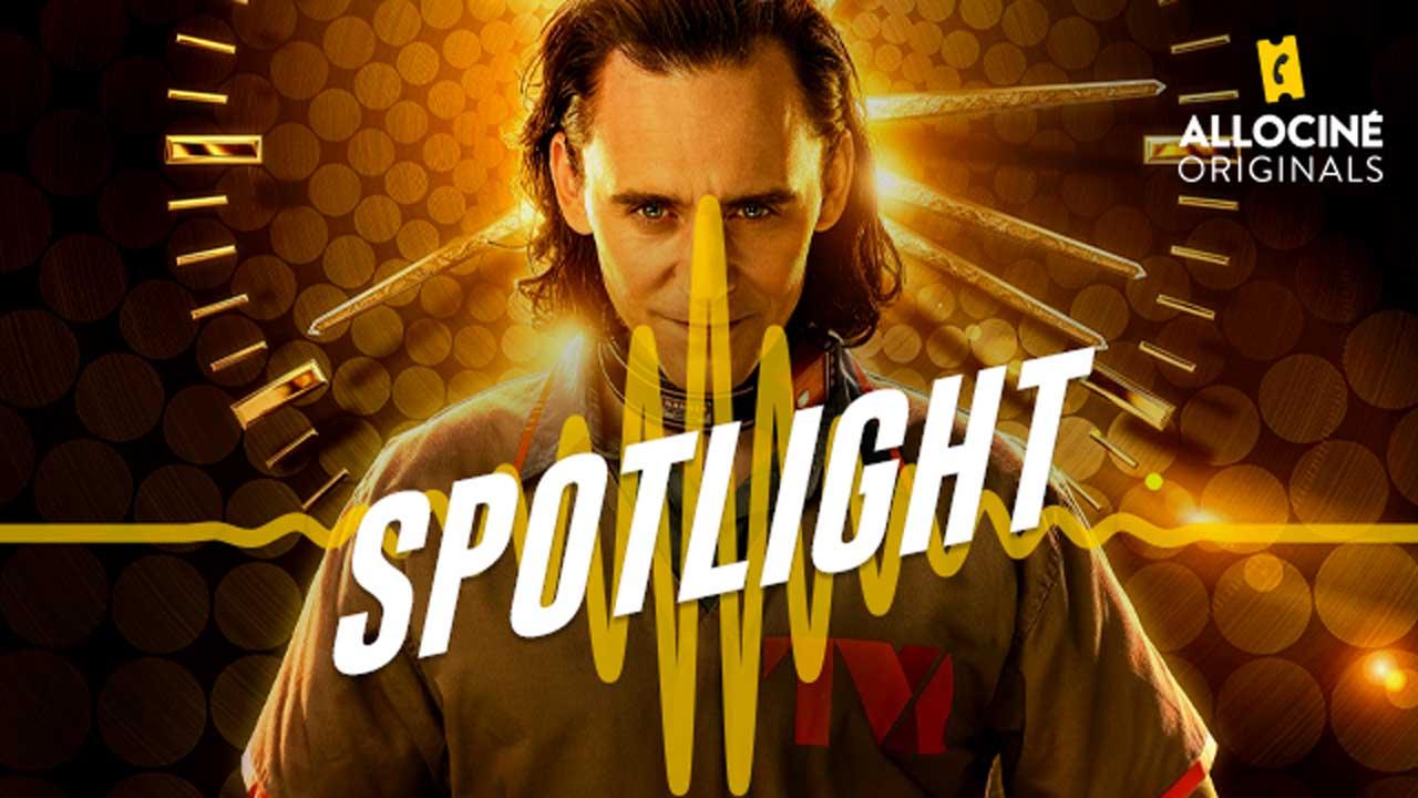 PODCAST - Loki, WandaVision... Pourquoi les séries Marvel sont incontournables