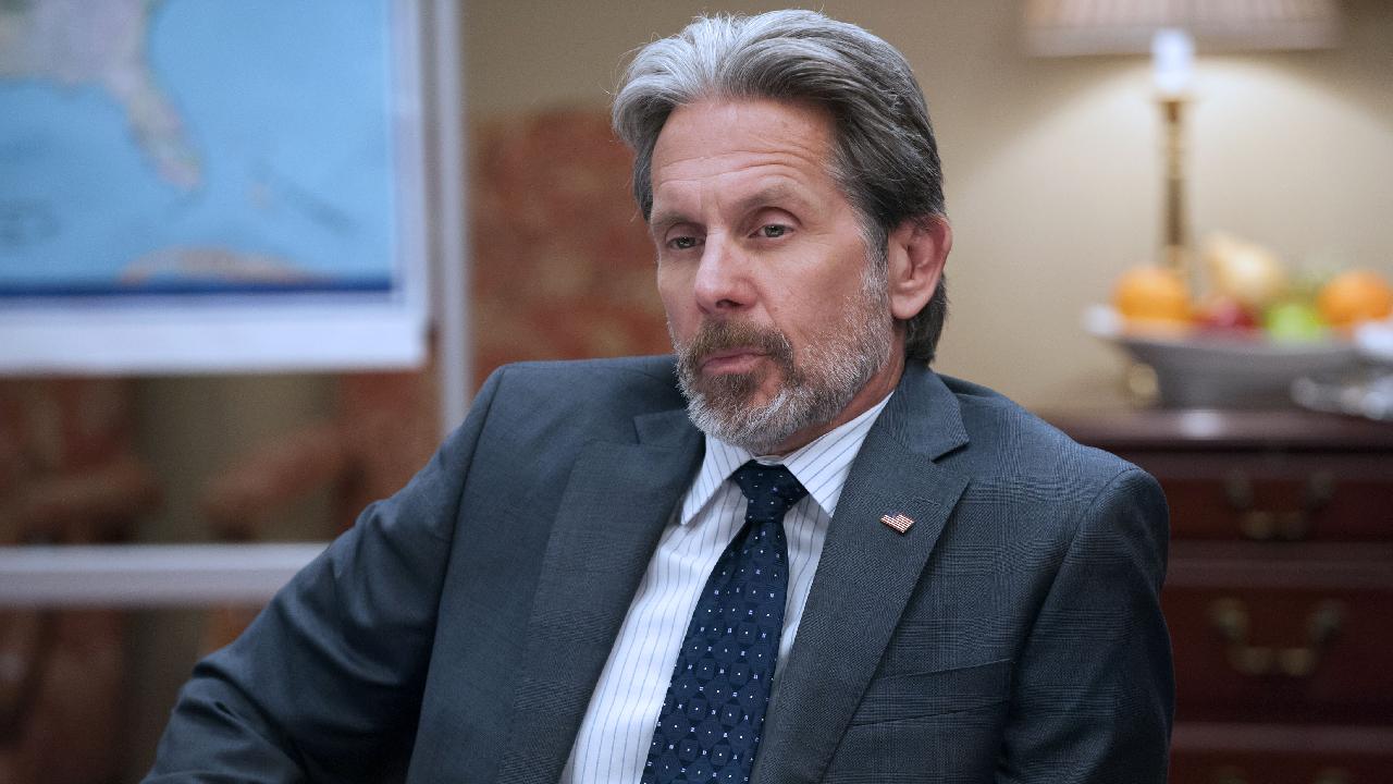 NCIS saison 19 : CBS a-t-elle trouvé le remplaçant de Mark Harmon (Gibbs) ?