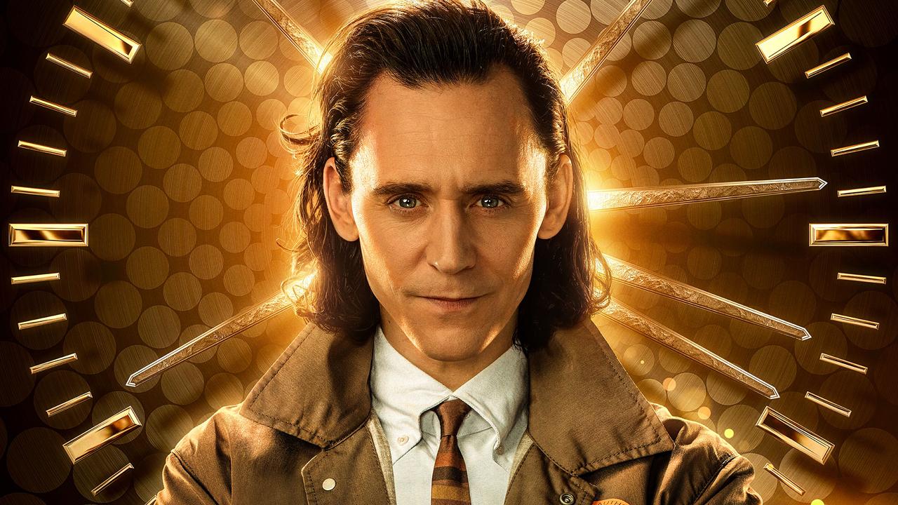 """Loki sur Disney+ : la réalisatrice Kate Herron """"a harcelé"""" Marvel pour diriger la série"""