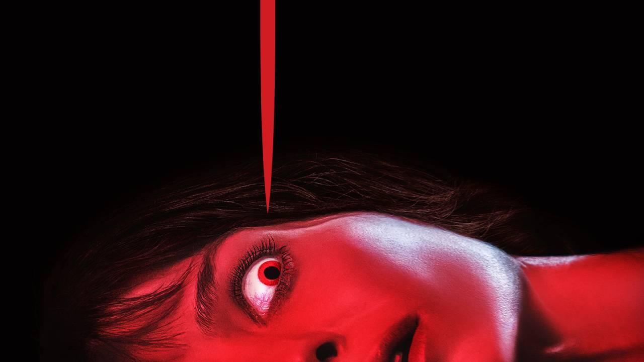 Bande-annonce Malignant de James Wan : le réalisateur de Saw et Conjuring revient à l'horreur