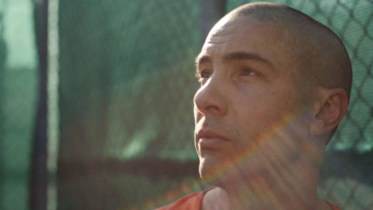 Désigné coupable : Tahar Rahim et l'histoire vraie vus par l'équipe du film