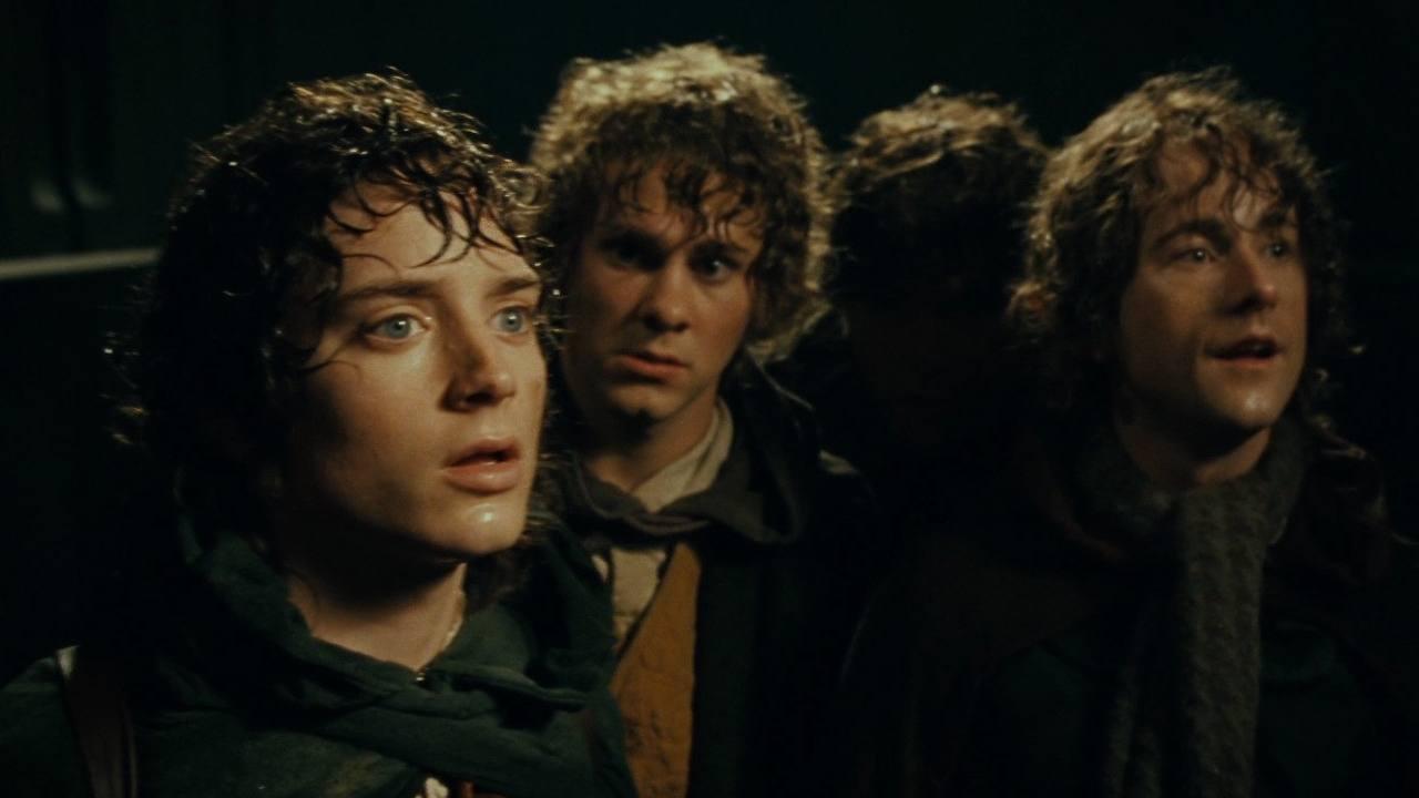 Le Seigneur des Anneaux : le studio voulait tuer l'un des hobbits