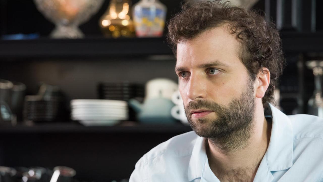 Demain nous appartient : Mathieu Alexandre (Tristan) va-t-il revenir? On a la réponse