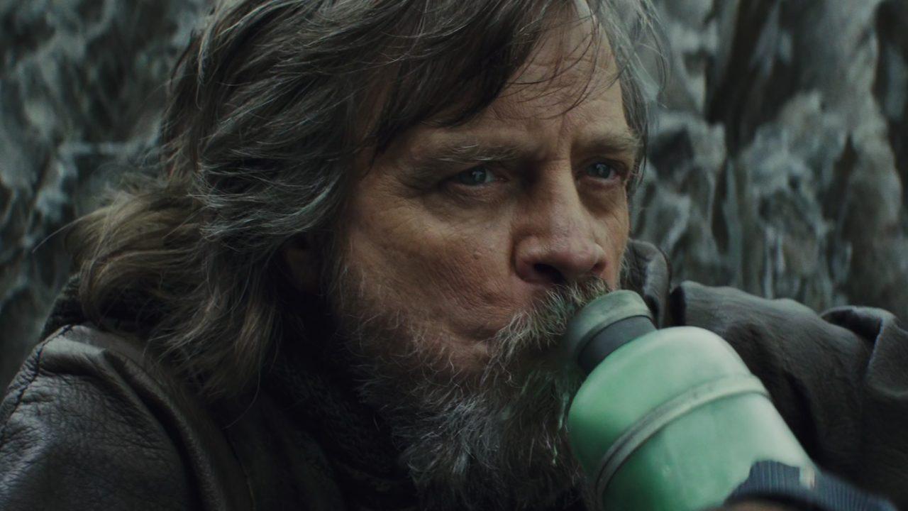 Star Wars 8 : cet objet qui avait fait hurler les fans a été créé en CGI