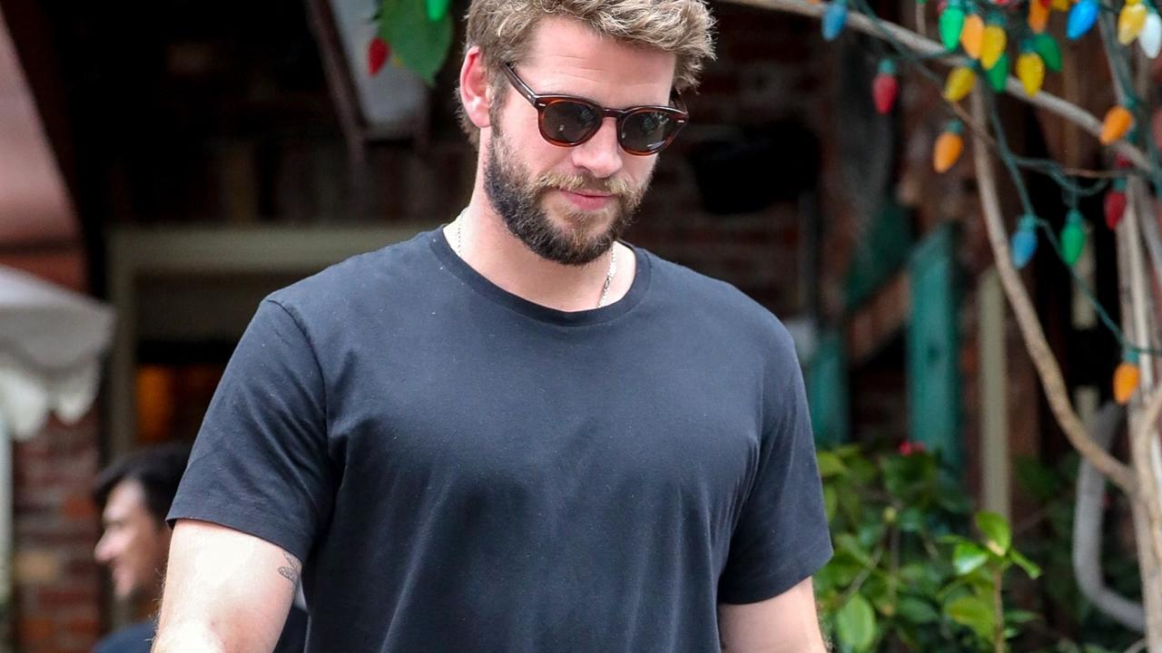 Most Dangerous Game sur Prime Video : l'incroyable préparation physique de Liam Hemsworth pour ce thriller haletant