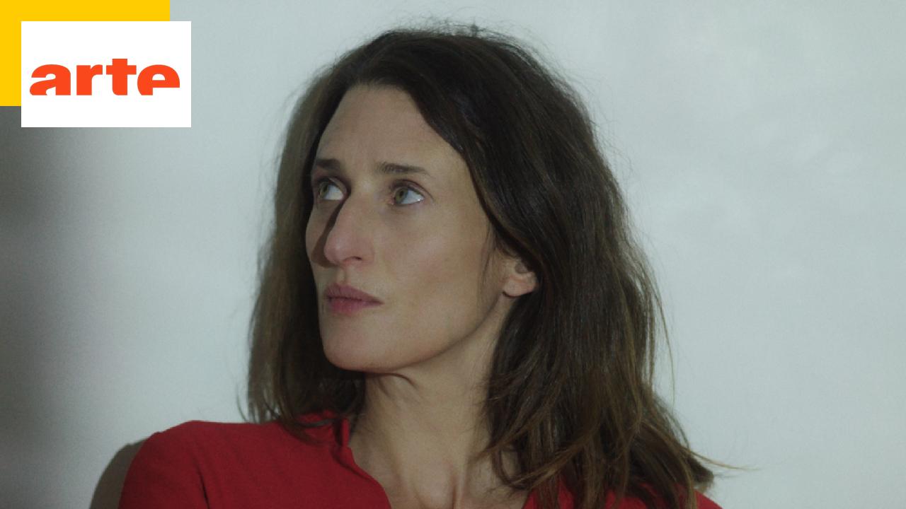 H24 sur Arte : c'est quoi cette collection de courts métrages sur les violences faites aux femmes ?