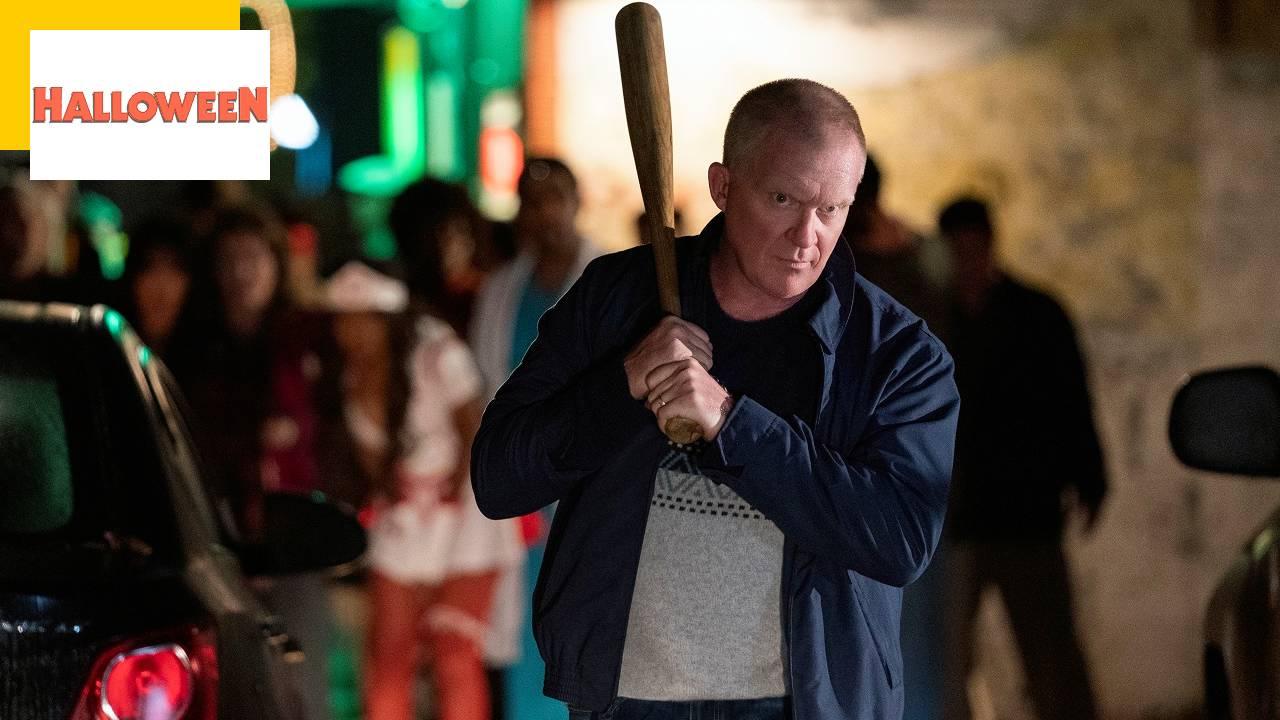 Halloween Kills : qui est Tommy Doyle, personnage récurrent de la saga ?