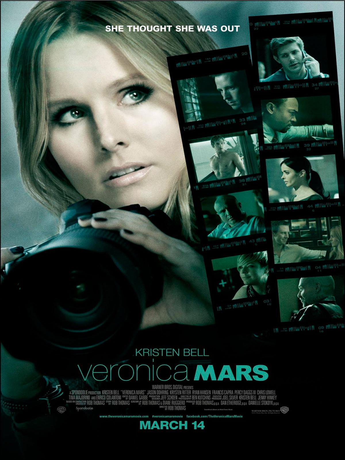 352874 Veronica Mars [WEBRIP]