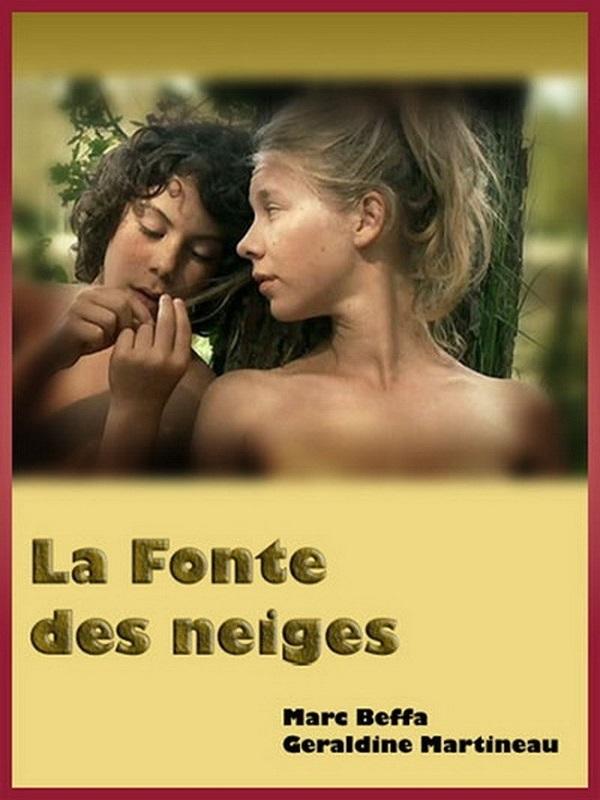 http://fr.web.img5.acsta.net/pictures/14/03/11/11/30/527338.jpg