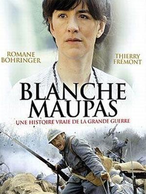 Blanche Maupas Streaming Francais HDRIP