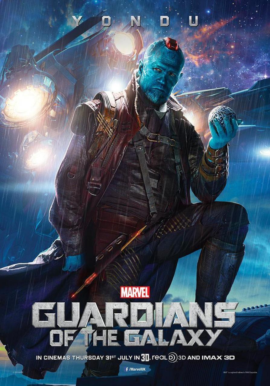 Guardians Of The Galaxy Stream Deutsch Kinox
