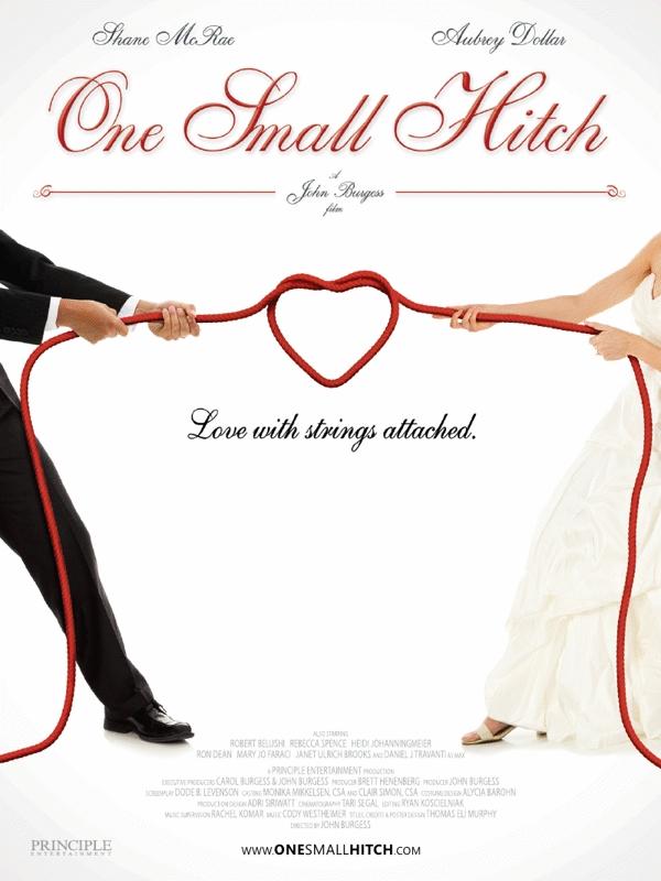 Petit mensonge et grand mariage | UpToBox + 1Fichier | BRRiP | 2013